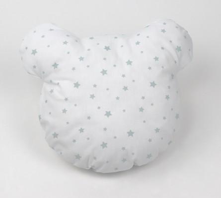 Veilleuse bébé Ours - Thème Ours Polaire - Bébés Bulles