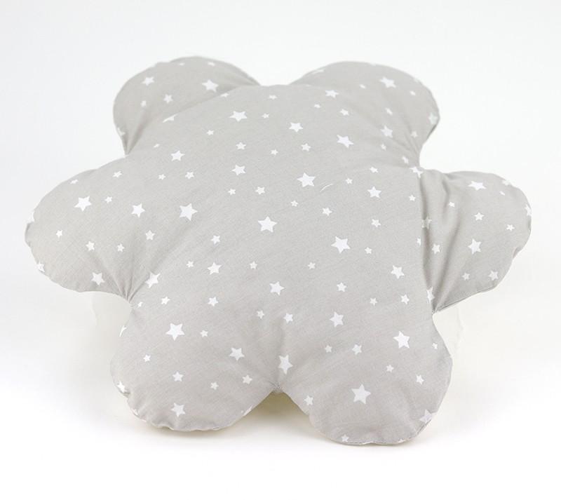 Veilleuse bébé fleur • Thème La petite souris • Bébés Bulles