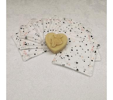 Box douceur - Thème flamant rose - Bébés Bulles • Bébés Bulles • Bébés Bulles