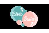 BebesBulles