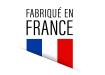 Fabrication Française • Bébés Bulles